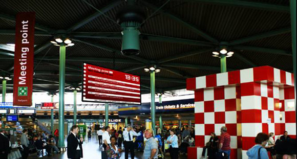 schiphol_meeting_point